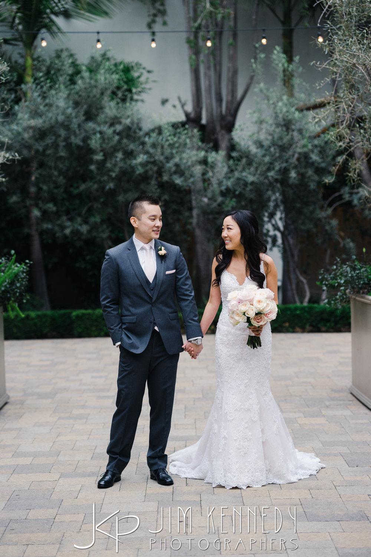 vibian-wedding-los-angeles-katherine-brian_0060.JPG