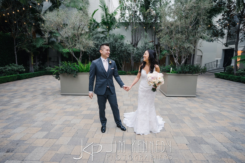 vibian-wedding-los-angeles-katherine-brian_0062.JPG