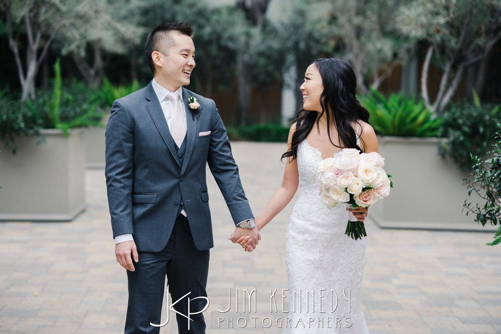 vibian-wedding-los-angeles-katherine-brian_0063.JPG