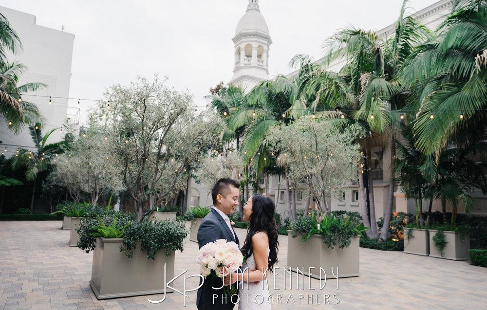 vibian-wedding-los-angeles-katherine-brian_0064.JPG