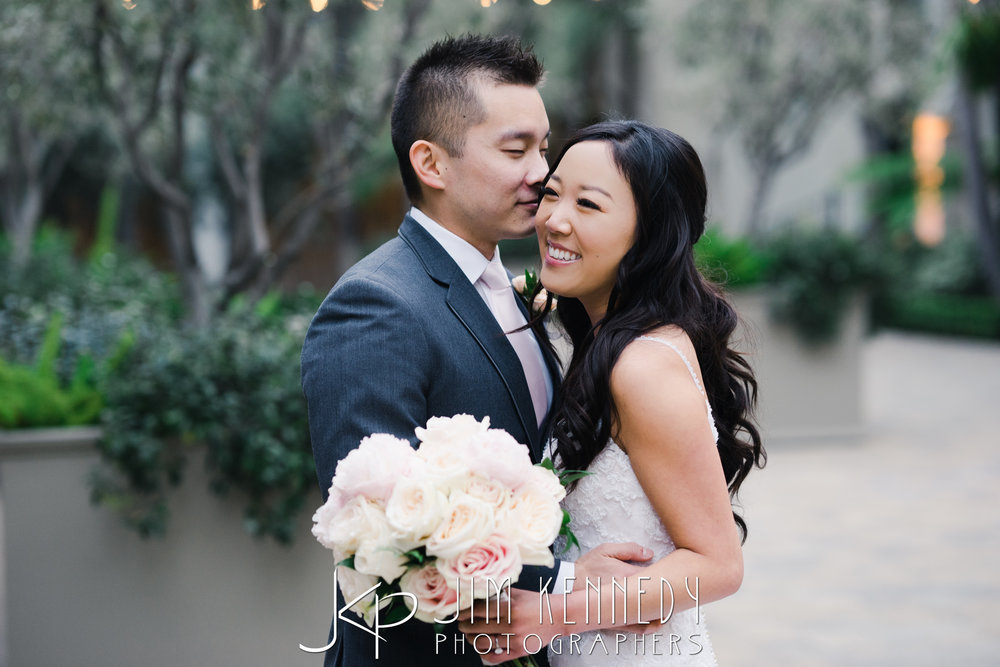 vibian-wedding-los-angeles-katherine-brian_0066.JPG