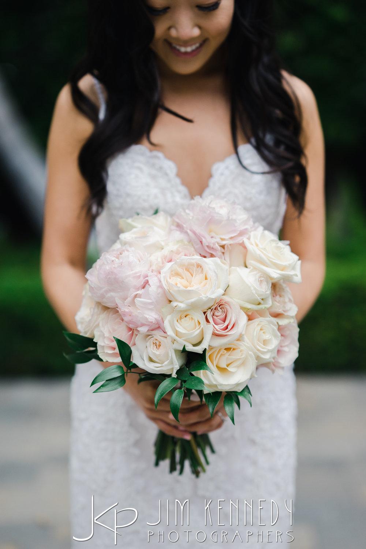 vibian-wedding-los-angeles-katherine-brian_0068.JPG