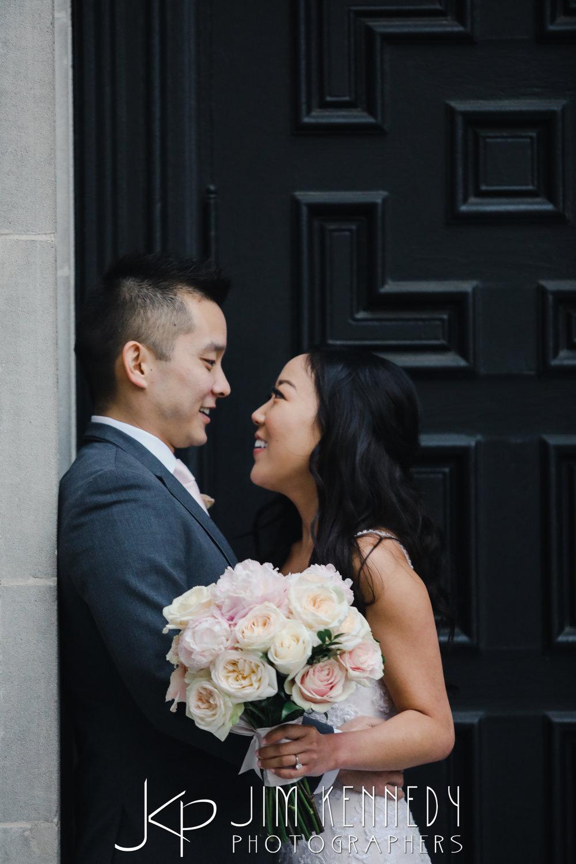 vibian-wedding-los-angeles-katherine-brian_0069.JPG