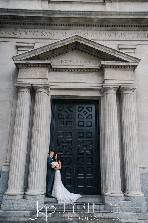 vibian-wedding-los-angeles-katherine-brian_0070.JPG