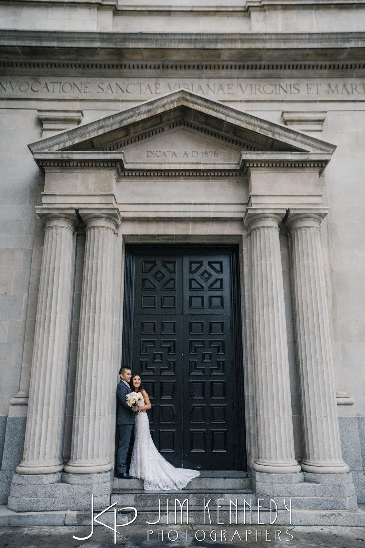 vibian-wedding-los-angeles-katherine-brian_0071.JPG