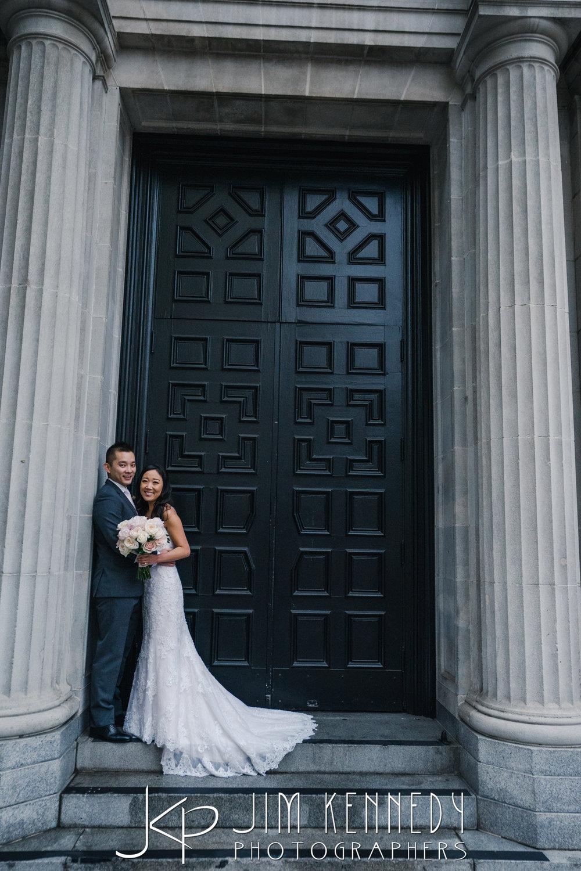 vibian-wedding-los-angeles-katherine-brian_0072.JPG