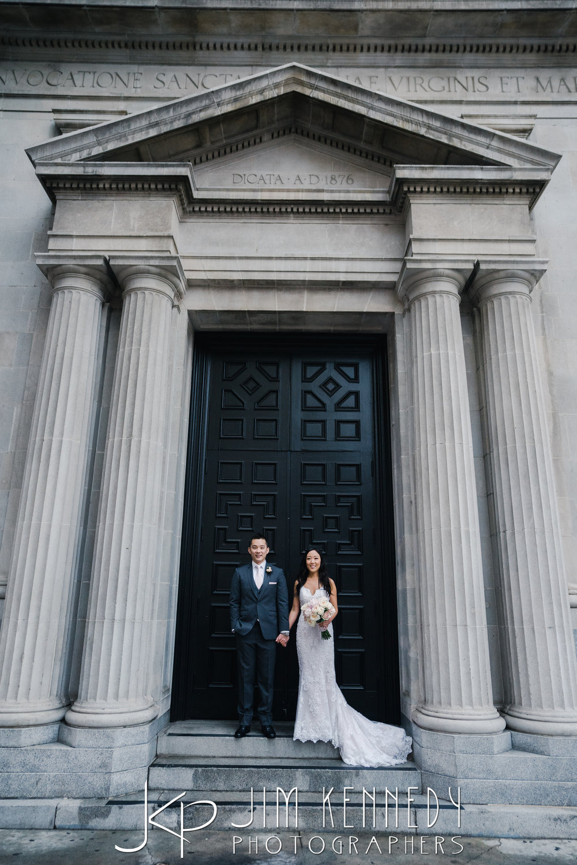 vibian-wedding-los-angeles-katherine-brian_0073.JPG