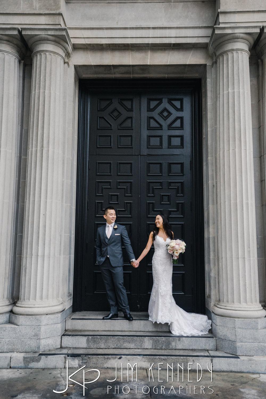 vibian-wedding-los-angeles-katherine-brian_0074.JPG