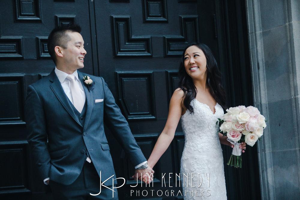 vibian-wedding-los-angeles-katherine-brian_0075.JPG