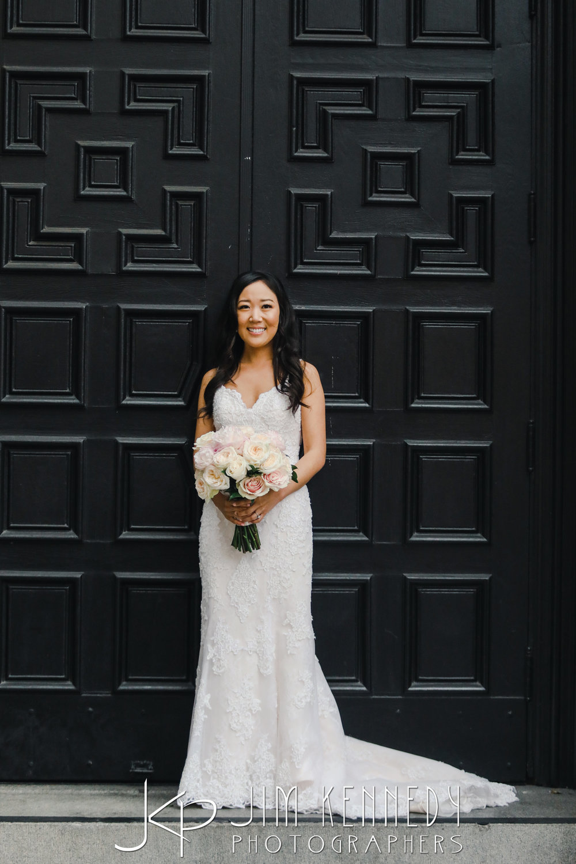 vibian-wedding-los-angeles-katherine-brian_0076.JPG