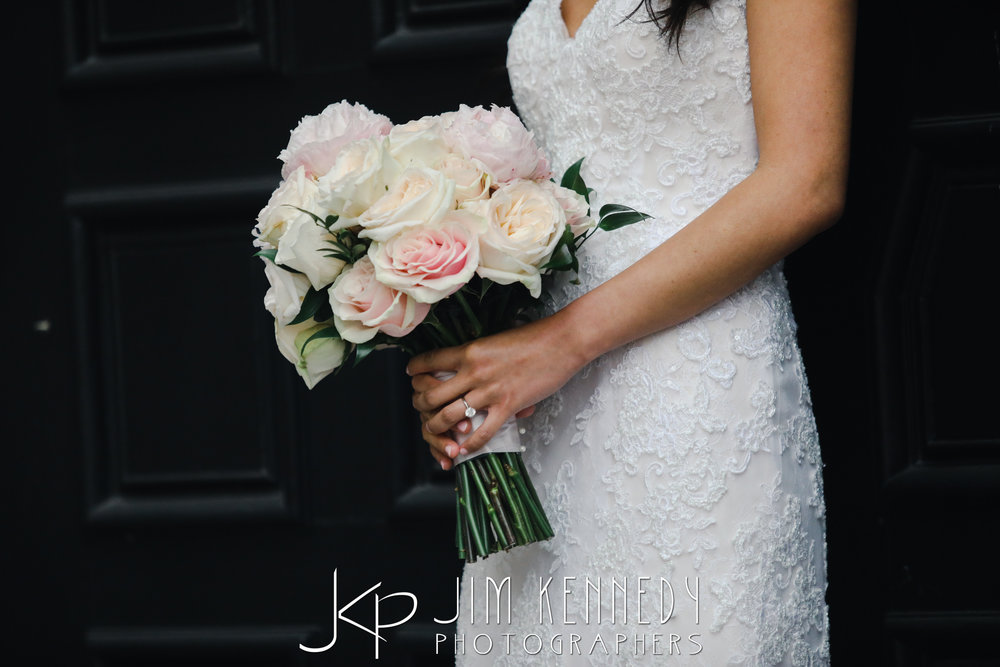 vibian-wedding-los-angeles-katherine-brian_0077.JPG