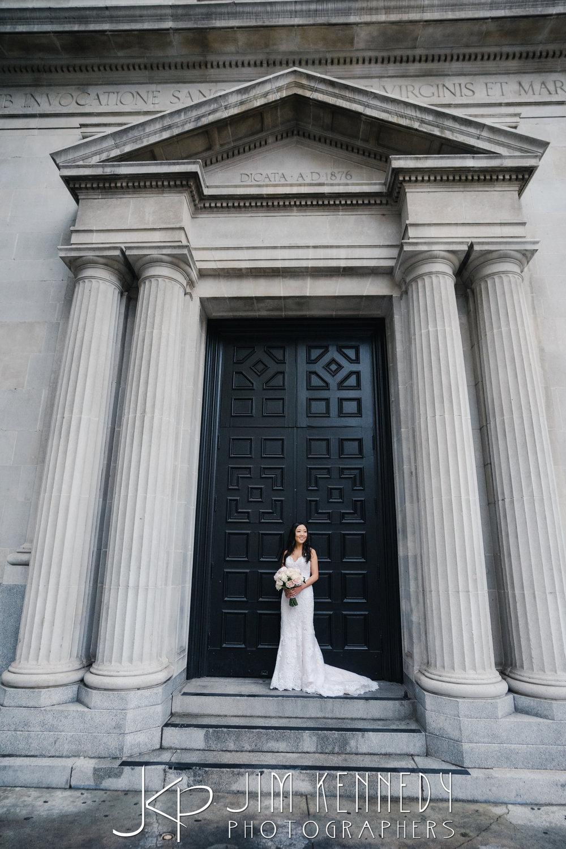 vibian-wedding-los-angeles-katherine-brian_0078.JPG