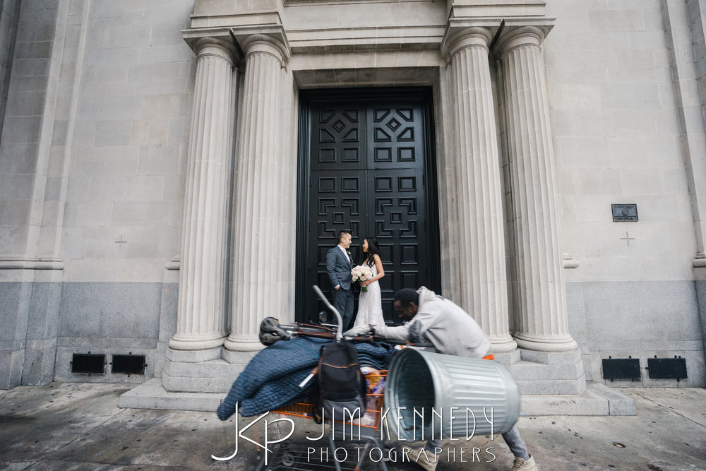 vibian-wedding-los-angeles-katherine-brian_0079.JPG
