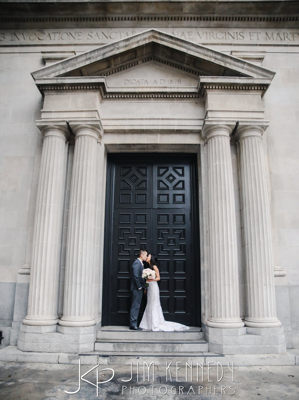 vibian-wedding-los-angeles-katherine-brian_0080.JPG