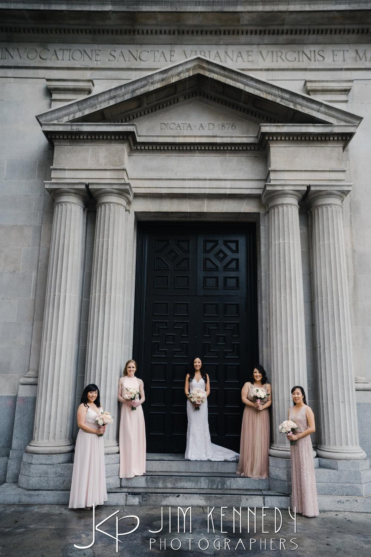 vibian-wedding-los-angeles-katherine-brian_0081.JPG