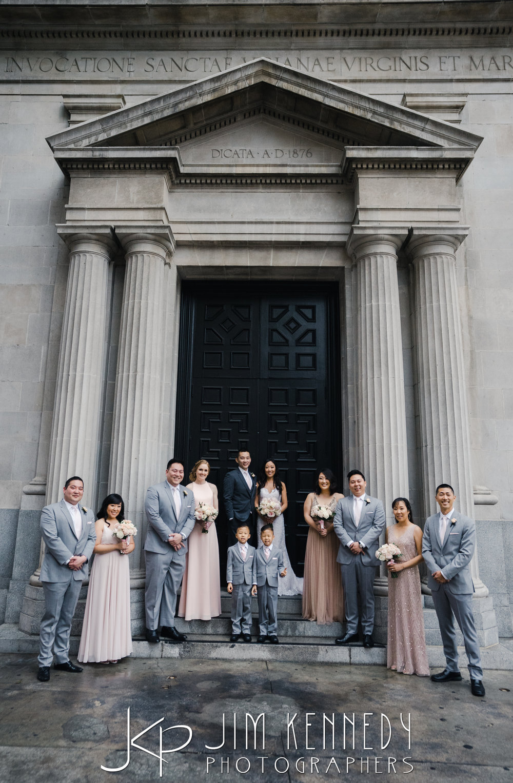 vibian-wedding-los-angeles-katherine-brian_0083.JPG