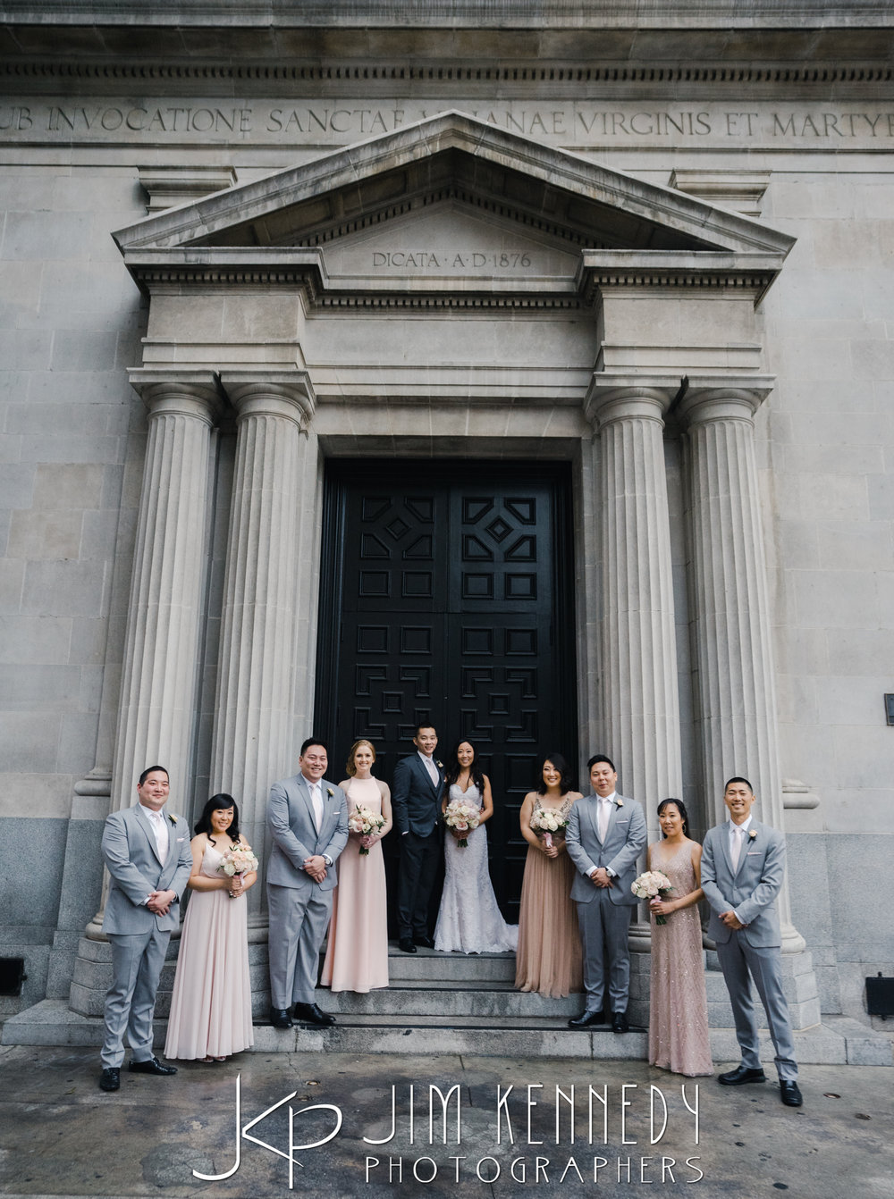 vibian-wedding-los-angeles-katherine-brian_0082.JPG