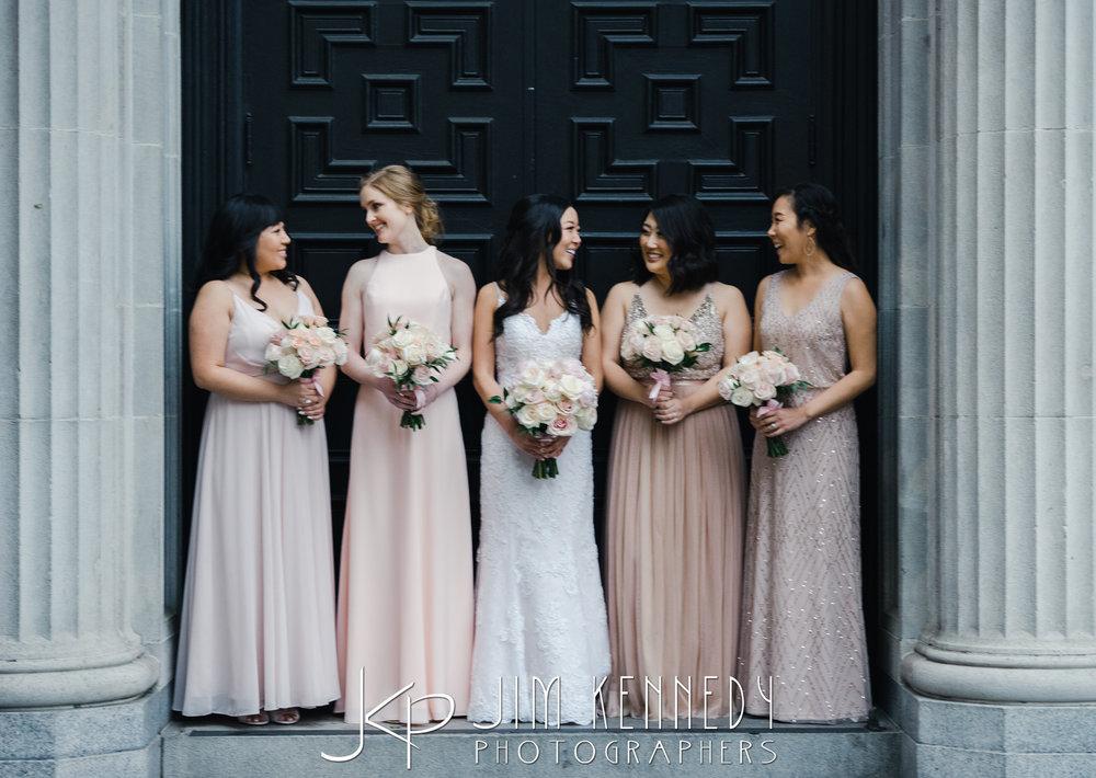 vibian-wedding-los-angeles-katherine-brian_0085.JPG