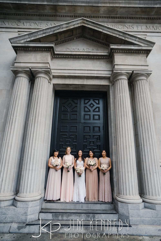 vibian-wedding-los-angeles-katherine-brian_0084.JPG