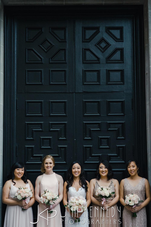 vibian-wedding-los-angeles-katherine-brian_0086.JPG
