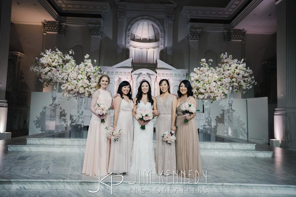 vibian-wedding-los-angeles-katherine-brian_0087.JPG