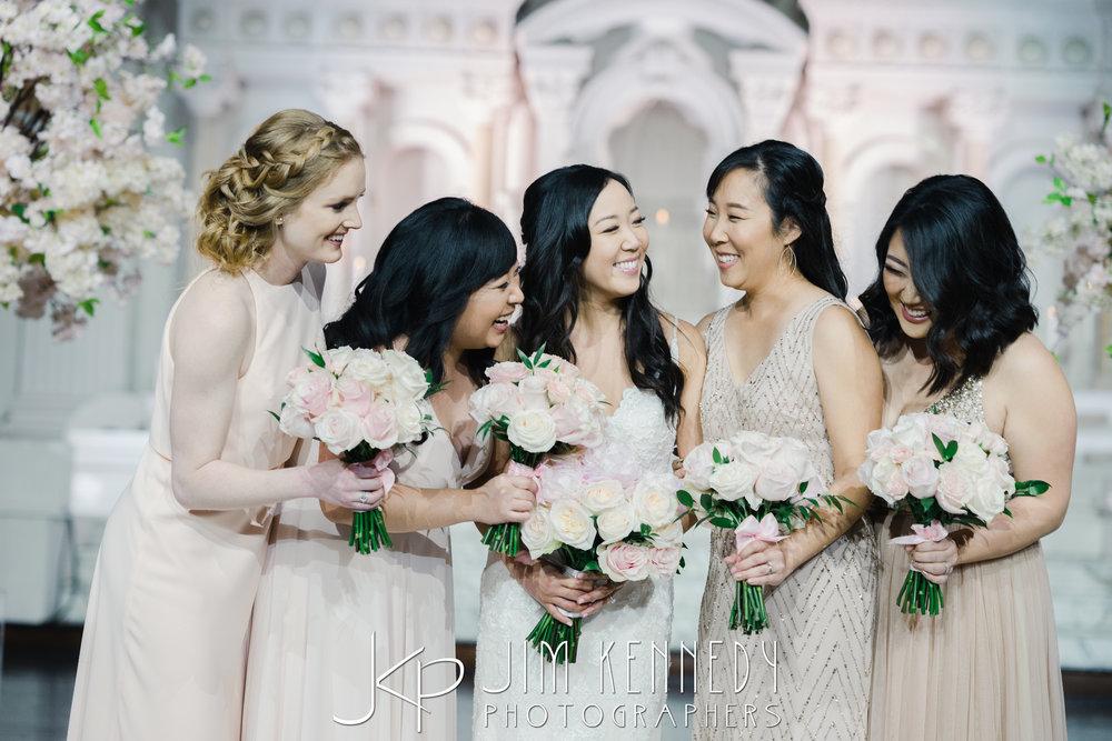 vibian-wedding-los-angeles-katherine-brian_0089.JPG