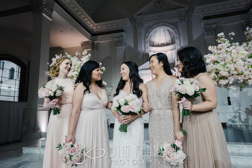 vibian-wedding-los-angeles-katherine-brian_0088.JPG