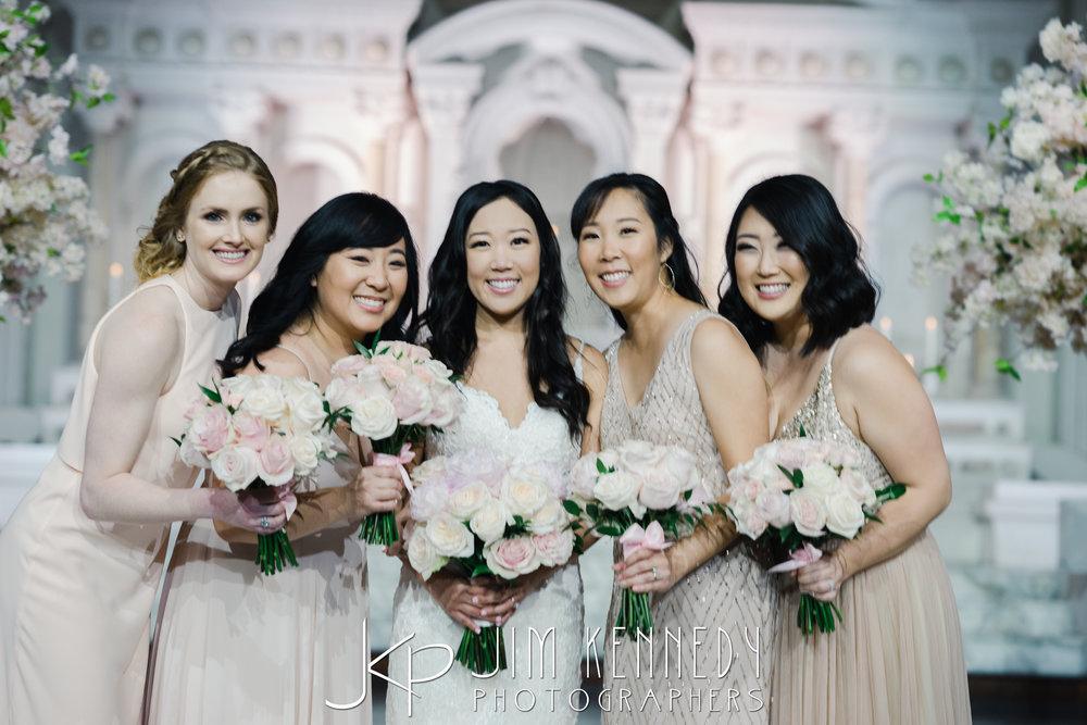 vibian-wedding-los-angeles-katherine-brian_0090.JPG