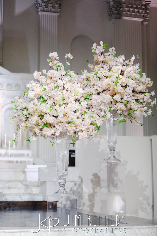 vibian-wedding-los-angeles-katherine-brian_0091.JPG