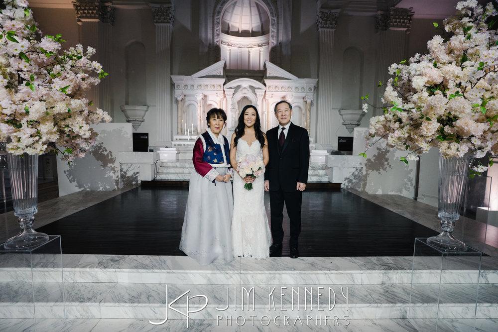 vibian-wedding-los-angeles-katherine-brian_0092.JPG