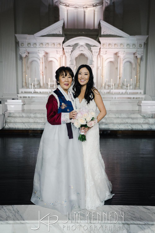 vibian-wedding-los-angeles-katherine-brian_0095.JPG