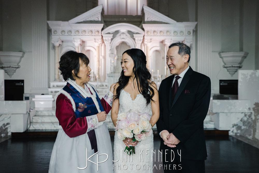 vibian-wedding-los-angeles-katherine-brian_0094.JPG