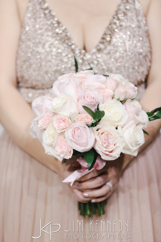 vibian-wedding-los-angeles-katherine-brian_0098.JPG