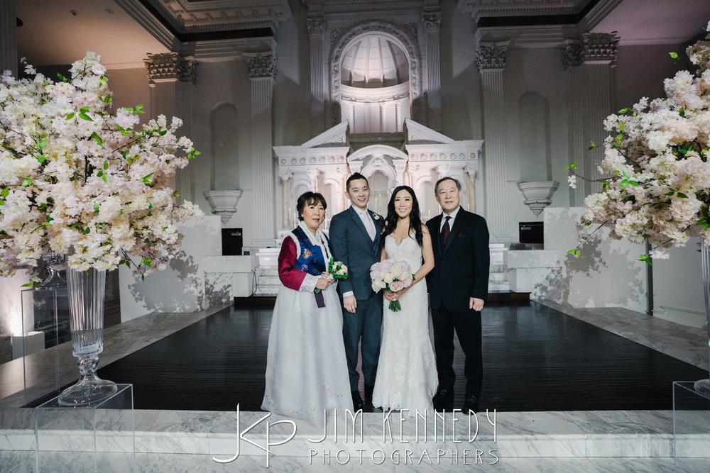 vibian-wedding-los-angeles-katherine-brian_0097.JPG