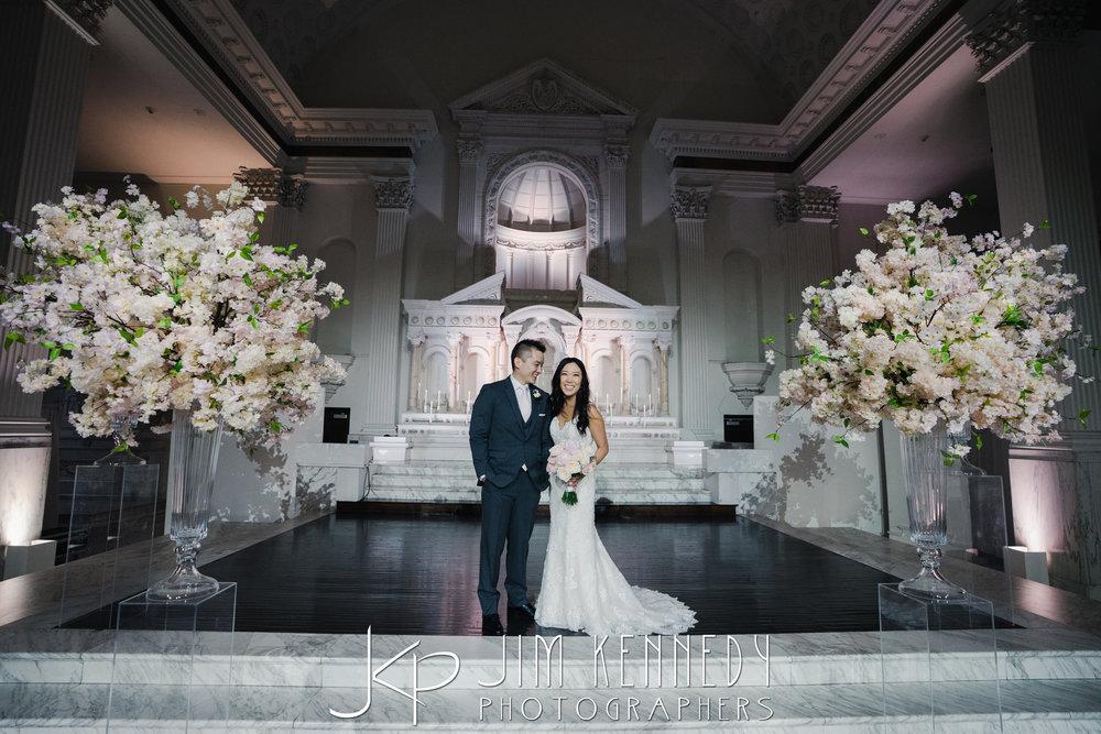 vibian-wedding-los-angeles-katherine-brian_0100.JPG