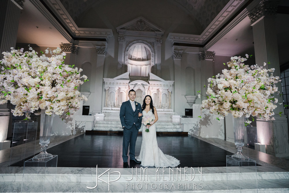 vibian-wedding-los-angeles-katherine-brian_0099.JPG