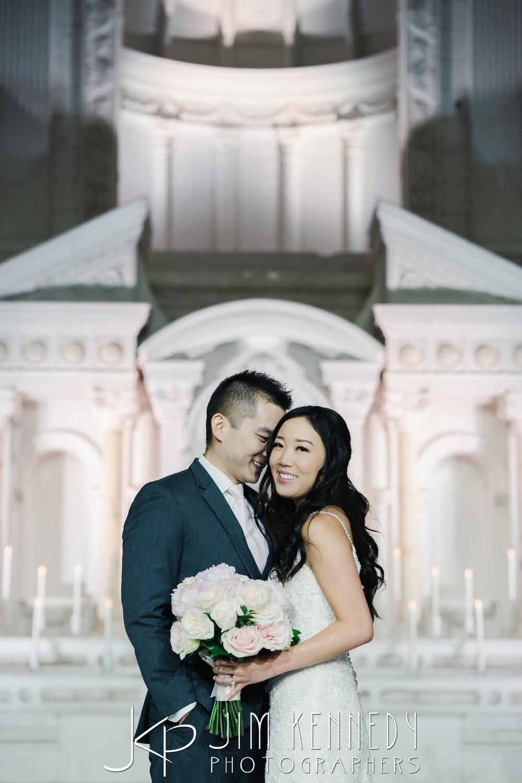 vibian-wedding-los-angeles-katherine-brian_0102.JPG