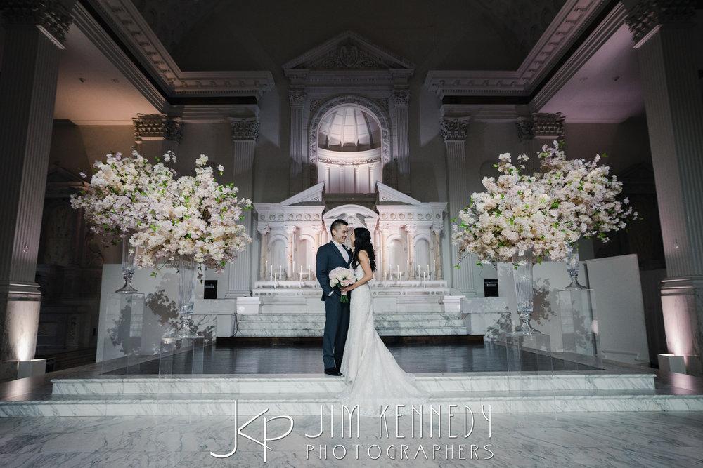vibian-wedding-los-angeles-katherine-brian_0101.JPG