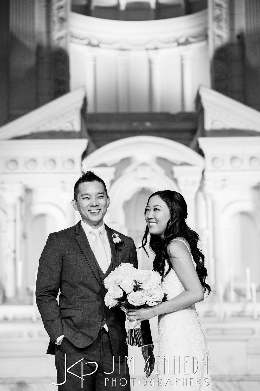vibian-wedding-los-angeles-katherine-brian_0103.JPG