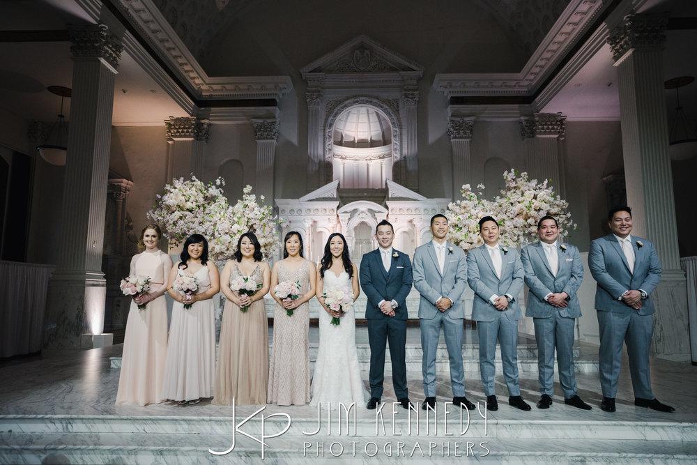 vibian-wedding-los-angeles-katherine-brian_0104.JPG