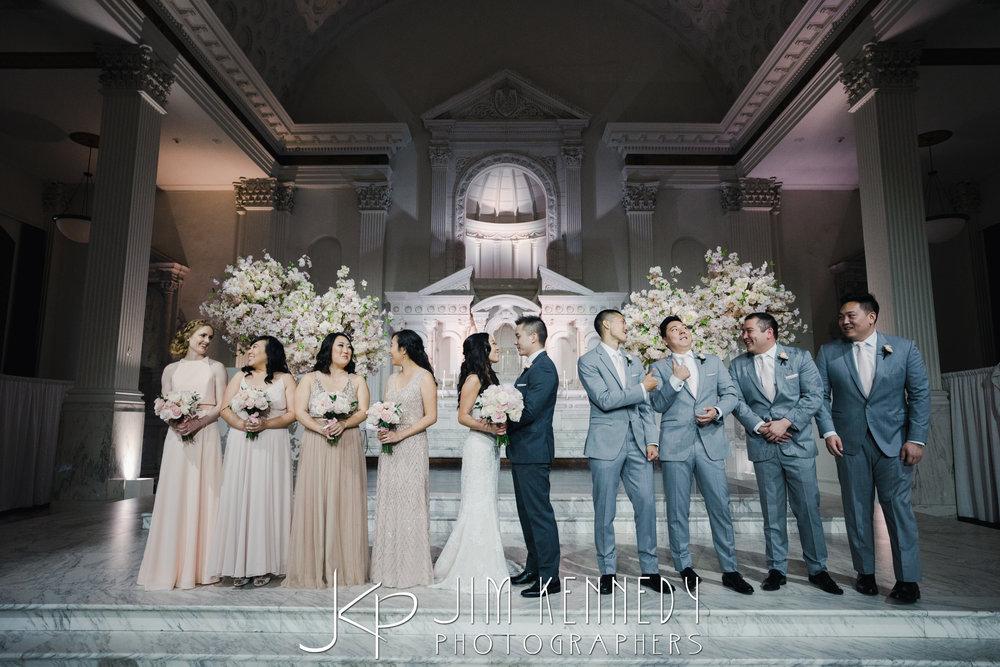 vibian-wedding-los-angeles-katherine-brian_0105.JPG