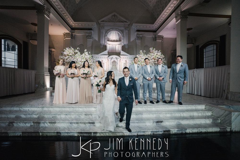 vibian-wedding-los-angeles-katherine-brian_0106.JPG