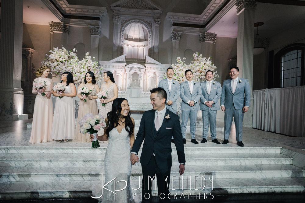 vibian-wedding-los-angeles-katherine-brian_0107.JPG