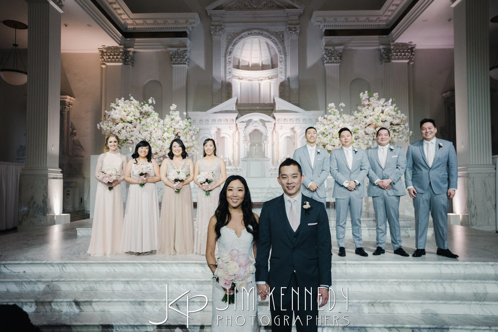 vibian-wedding-los-angeles-katherine-brian_0108.JPG