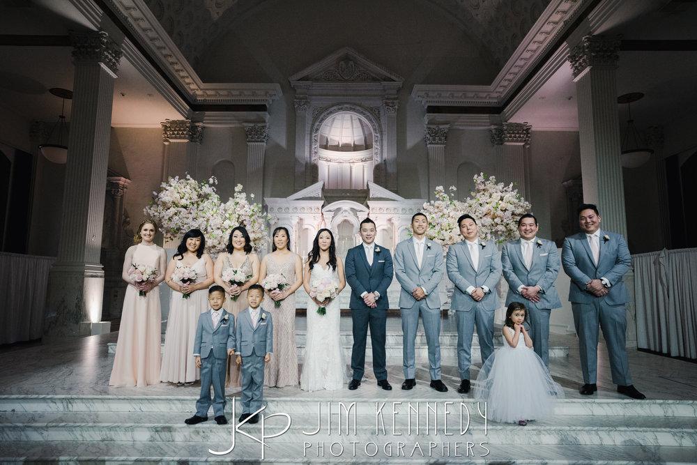 vibian-wedding-los-angeles-katherine-brian_0109.JPG