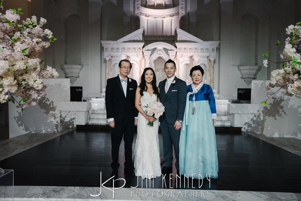 vibian-wedding-los-angeles-katherine-brian_0113.JPG