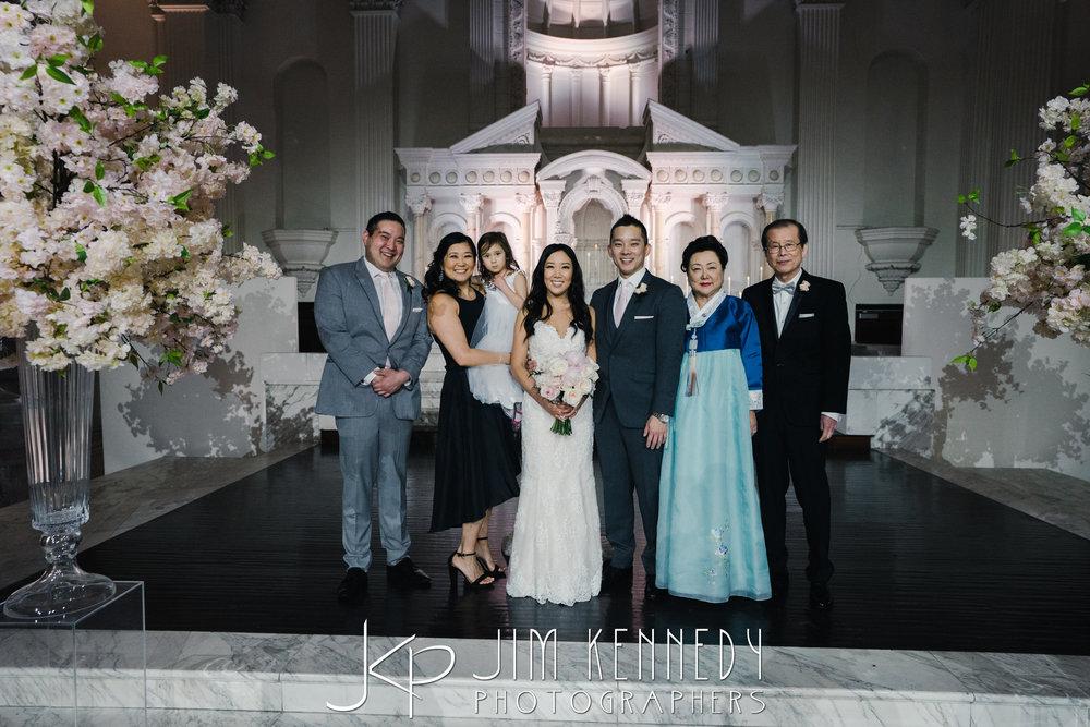 vibian-wedding-los-angeles-katherine-brian_0114.JPG