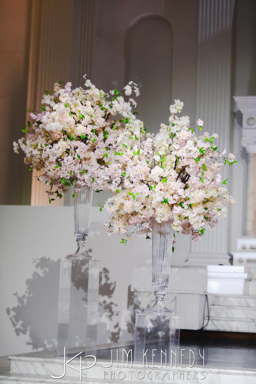 vibian-wedding-los-angeles-katherine-brian_0115.JPG