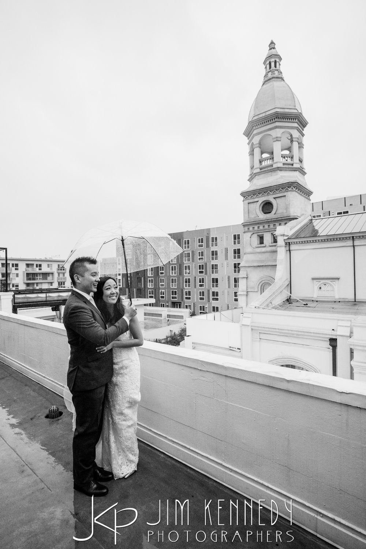 vibian-wedding-los-angeles-katherine-brian_0117.JPG