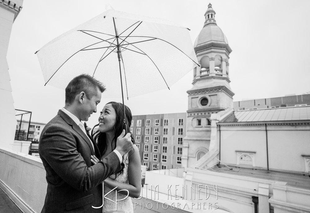 vibian-wedding-los-angeles-katherine-brian_0118.JPG